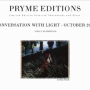 pryme editions