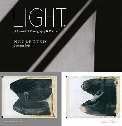 Light+-+A+Journal+of+Photography++Poetry+07++Neglected-1